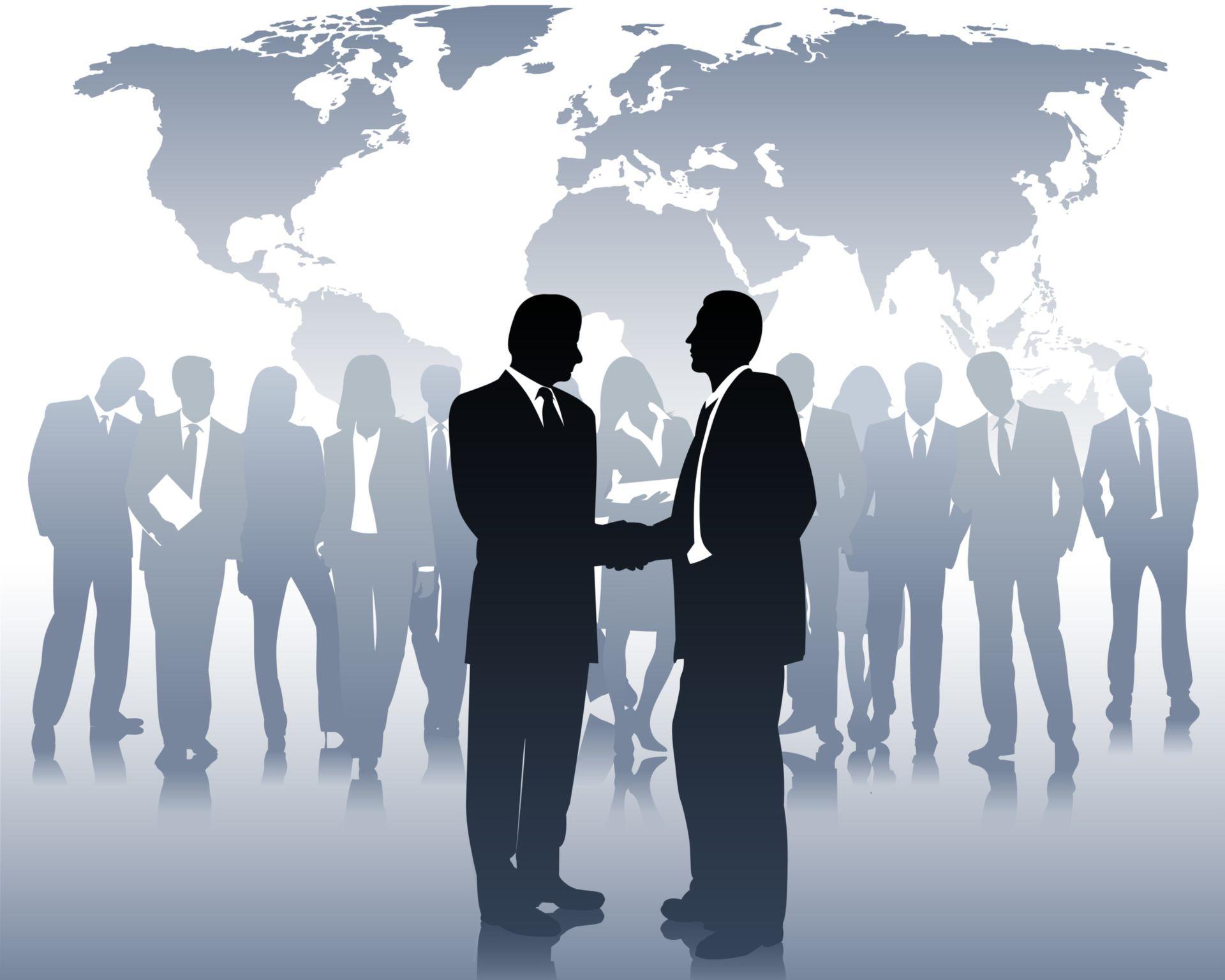 партнеры в бизнесе картинки можно использовать качестве